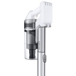 Aspirateur SAMSUNG VS15T7036R5/EF