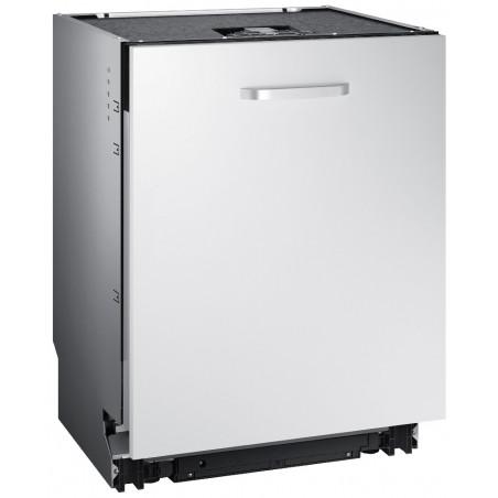 Lave Vaisselle SAMSUNG DW60M9550BB/EF