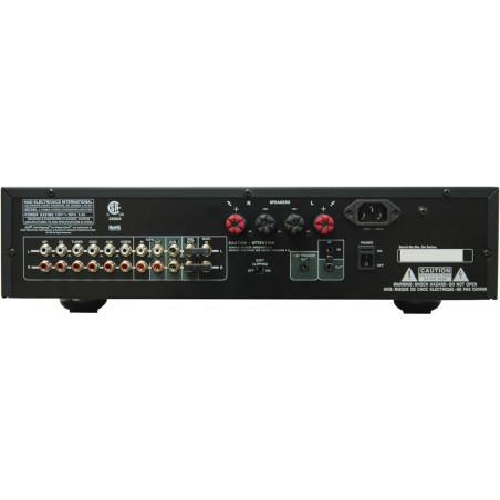 Amplificateur Hifi NAD C326BEE