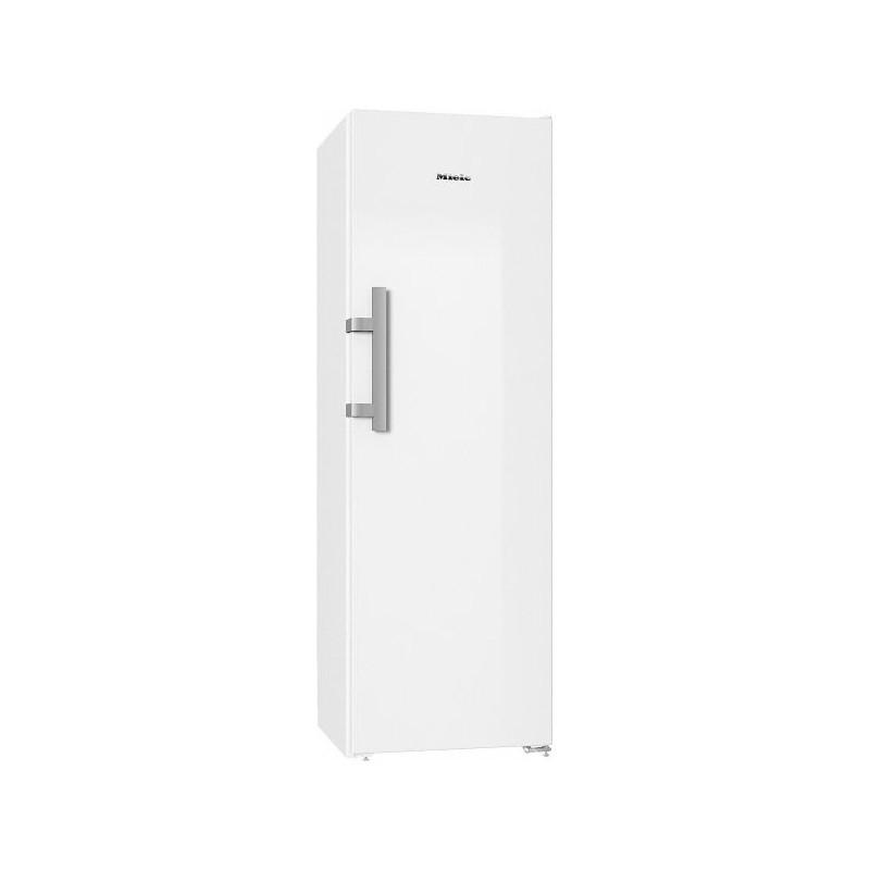 Réfrigérateur MIELE K28202 DWS