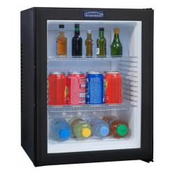 Réfrigérateur INTERFROID MB40V