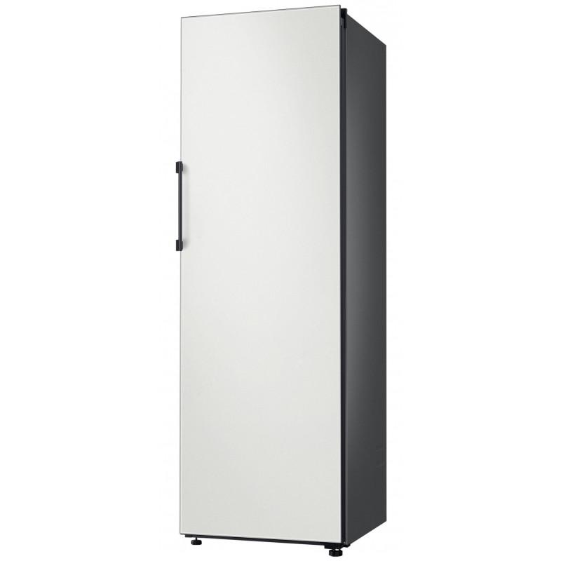 Réfrigérateur SAMSUNG RR39A74A3AP