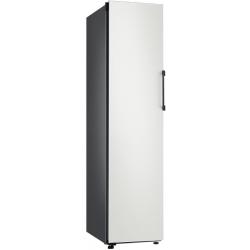 Réfrigérateur SAMSUNG RR25A5410AP