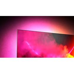 Télévision PHILIPS 48OLED806/12