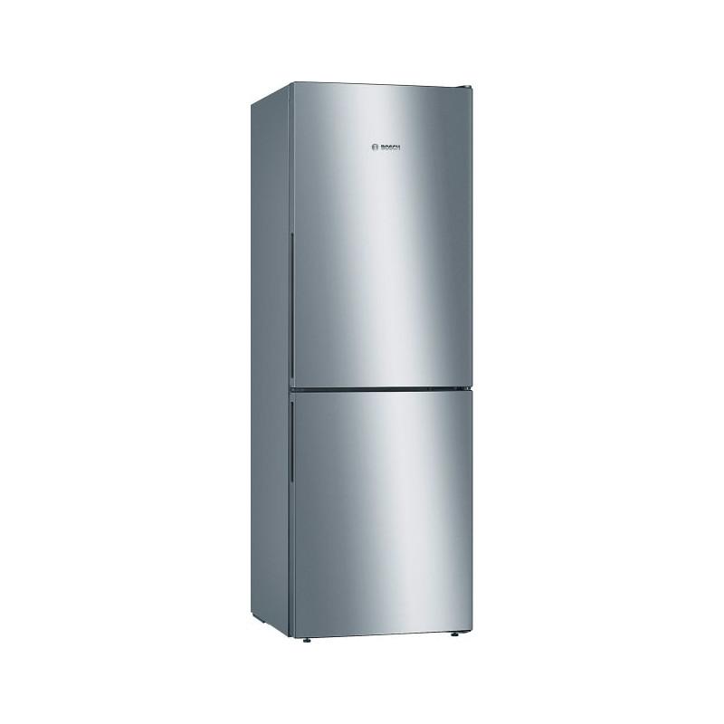 Réfrigérateur congélateur BOSCH KGV33VLEAS