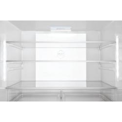Réfrigérateur congélateur HAIER HB26FSNAAA