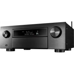 Ampli Home Cinéma DENON AVCX6700HBKE2