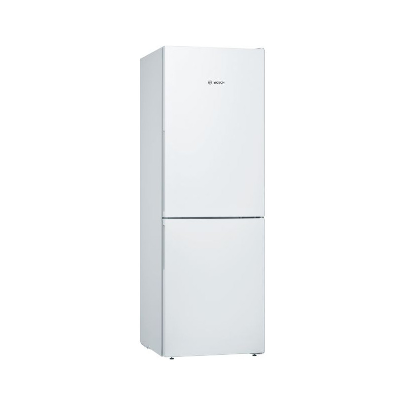 Réfrigérateur congélateur BOSCH KGV33VWEAS