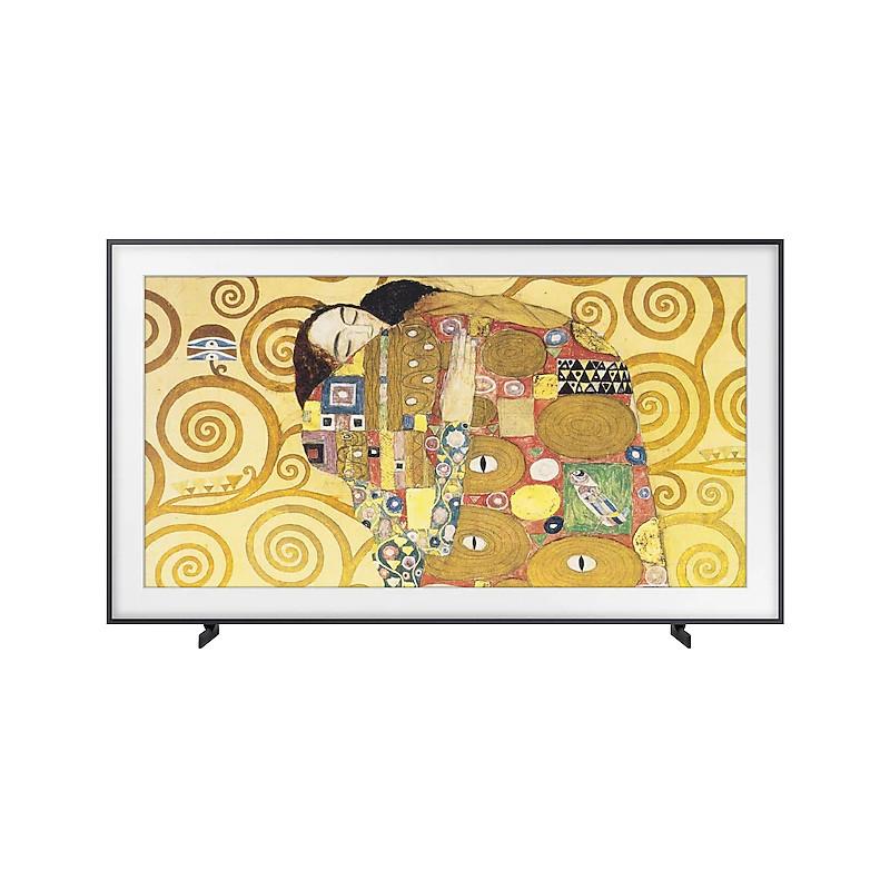 Télévision SAMSUNG QE32LS03TC