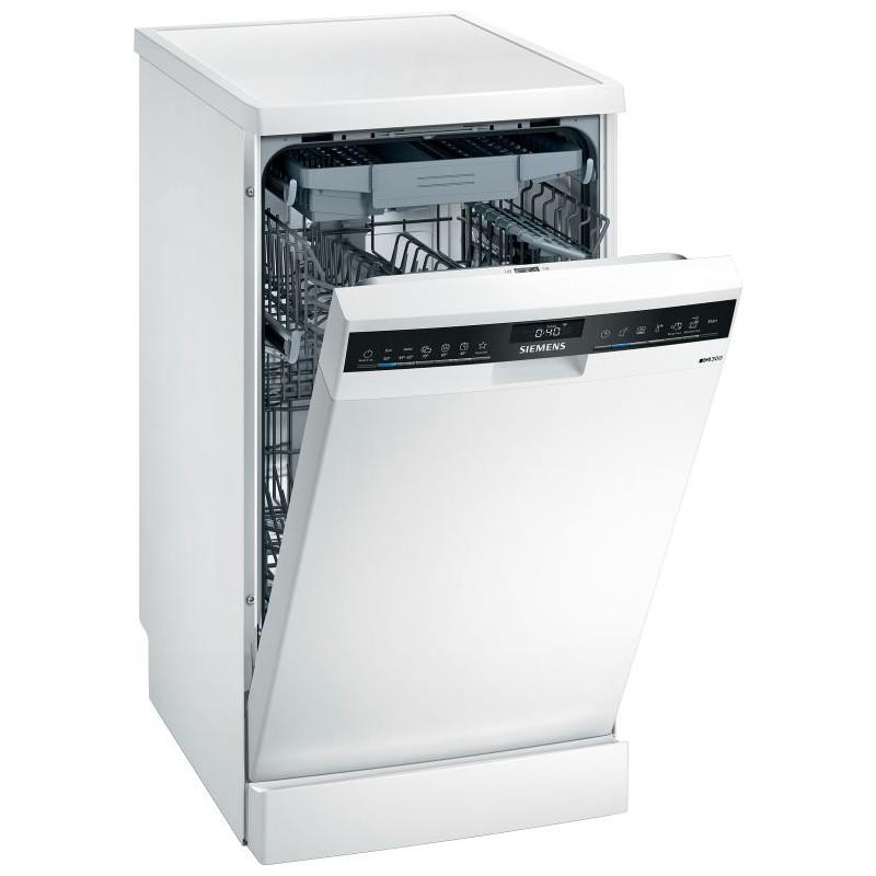 Lave Vaisselle SIEMENS SR23HW65ME