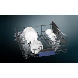 Lave Vaisselle SIEMENS SN23HI36TE