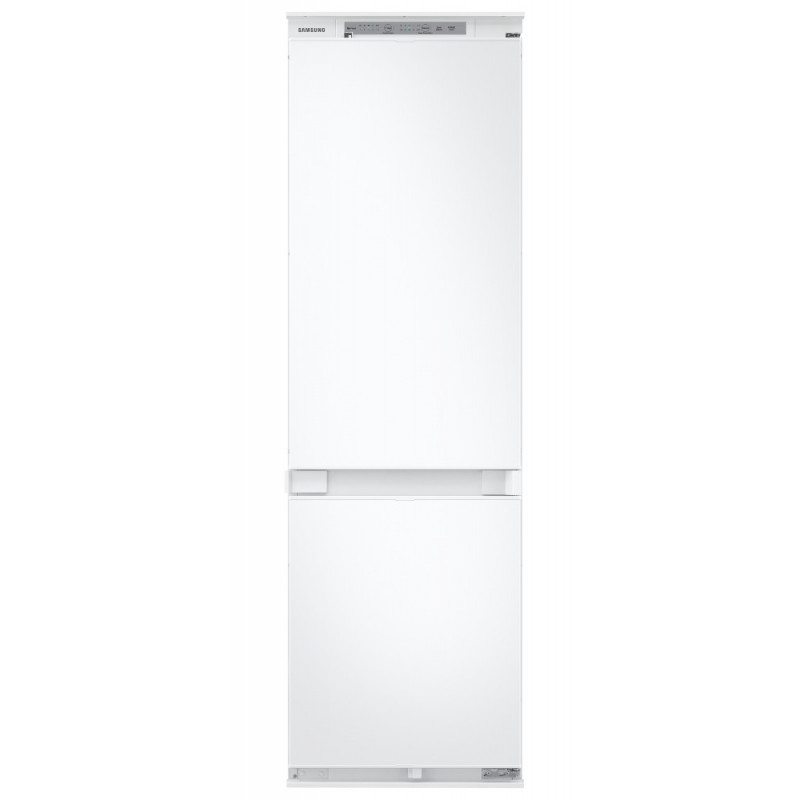 Réfrigérateur congélateur SAMSUNG BRB2G600FWW