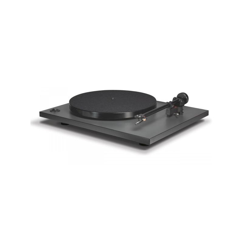 Platines Vinyles NAD C556