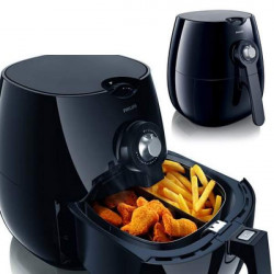 Friteuse PHILIPS HD9220/20