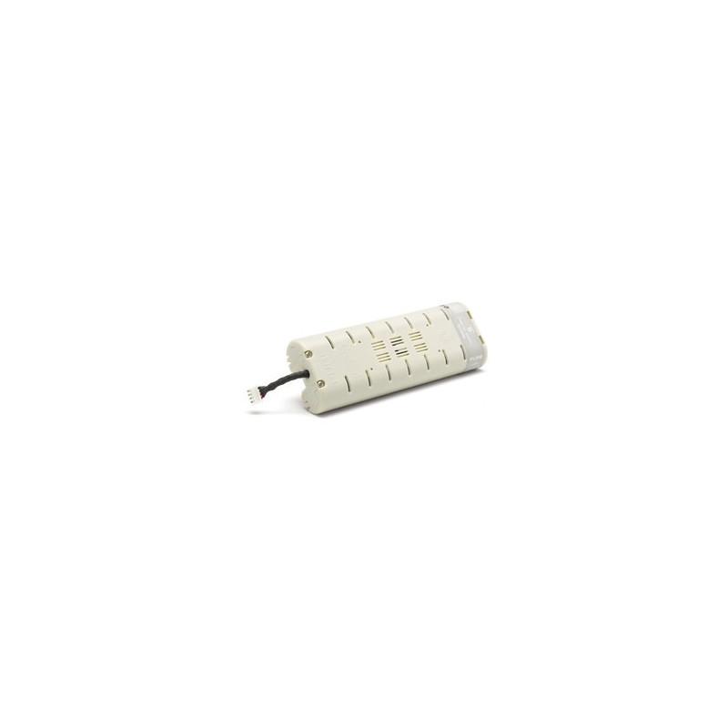 Accessoires petit audio PURE VL61950