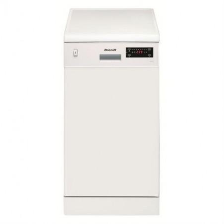 Lave Vaisselle BRANDT DFS1009
