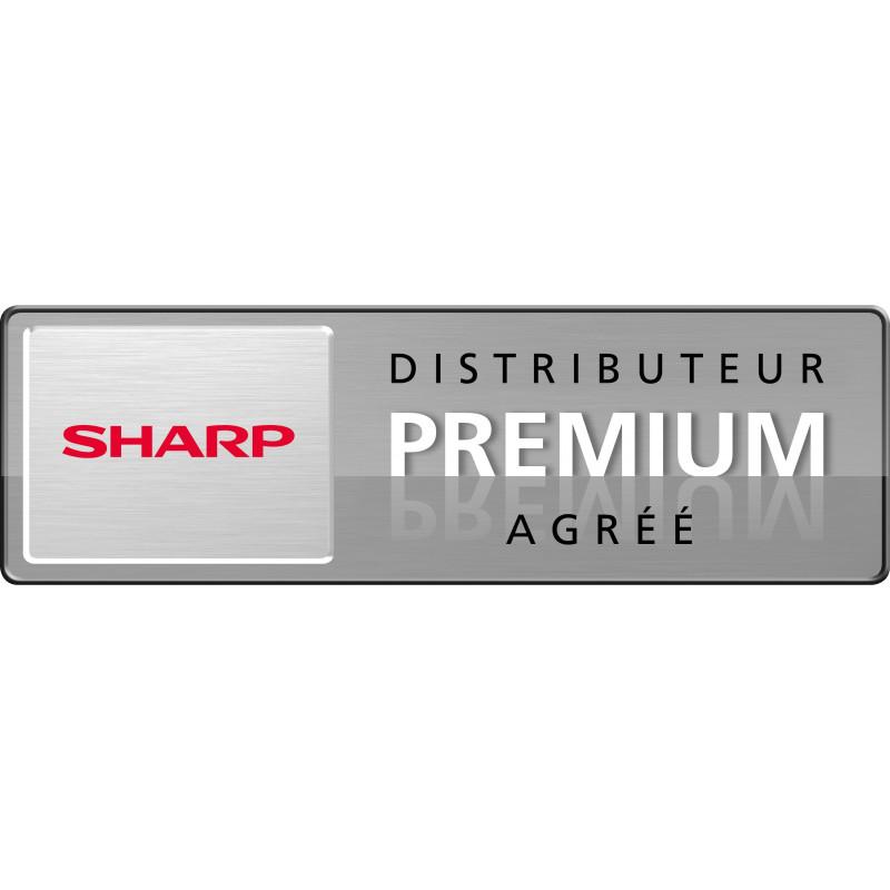 Divers SHARP AN3DG10S