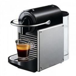Espace Café MAGIMIX 11322