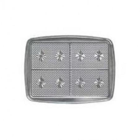 Accessoires LAGRANGE 030221