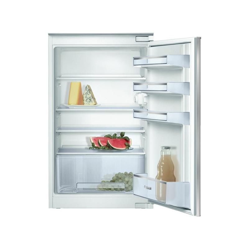 Réfrigérateur BOSCH KIR18V20FF