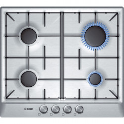 Plaque de cuisson BOSCH PCP615B80E