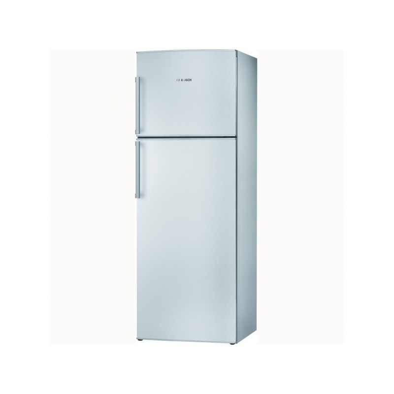 Réfrigérateur congélateur BOSCH KDN30X13