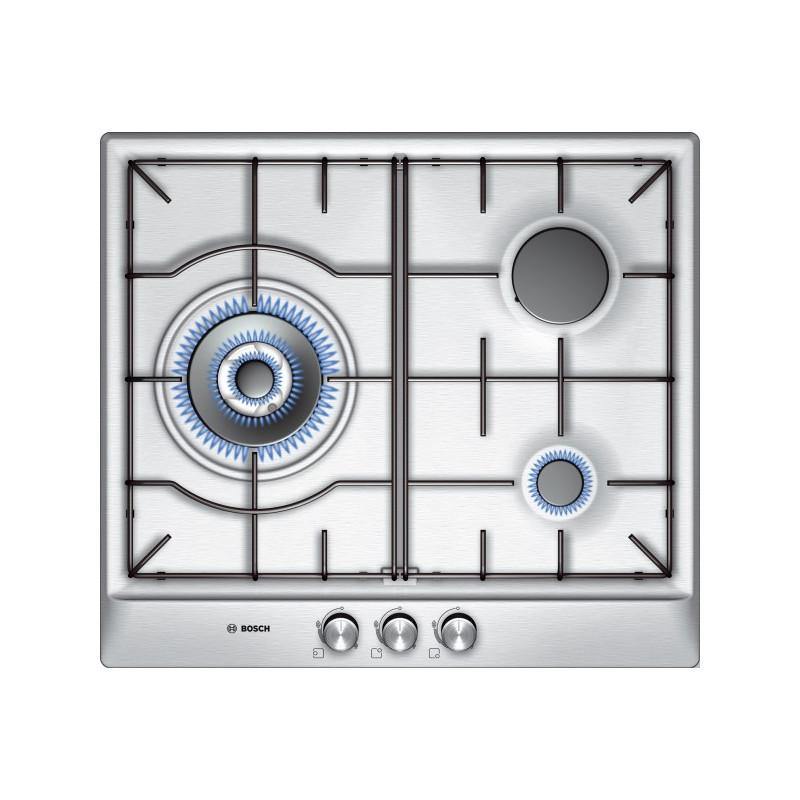 Plaque de cuisson BOSCH PCC615B80E