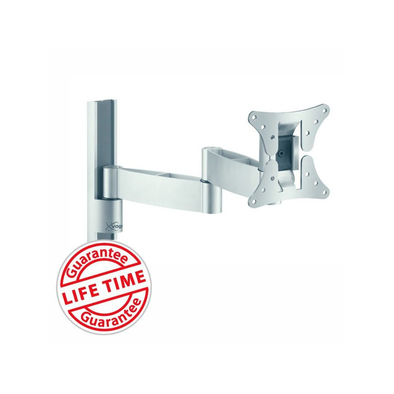 Supports TV VOGEL'S WALL 1045 GRIS