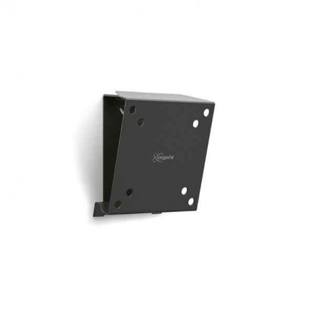 Supports TV VOGEL'S WALL 1015 Noir