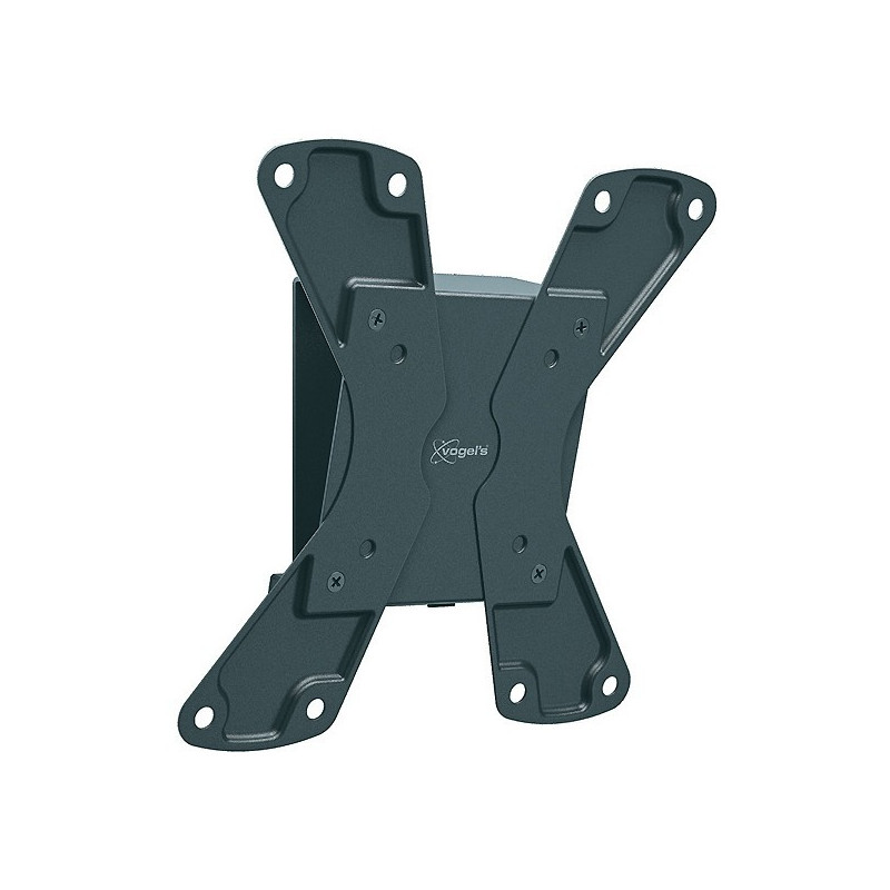 Supports TV VOGEL'S WALL1115BLACK