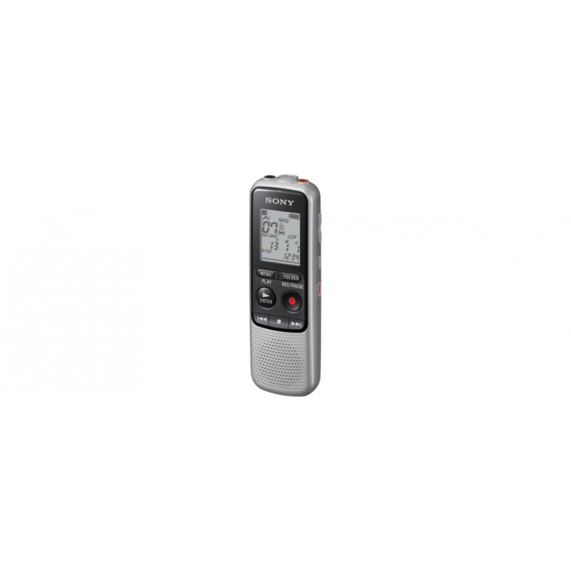 Dictaphone SONY ICD-BX140