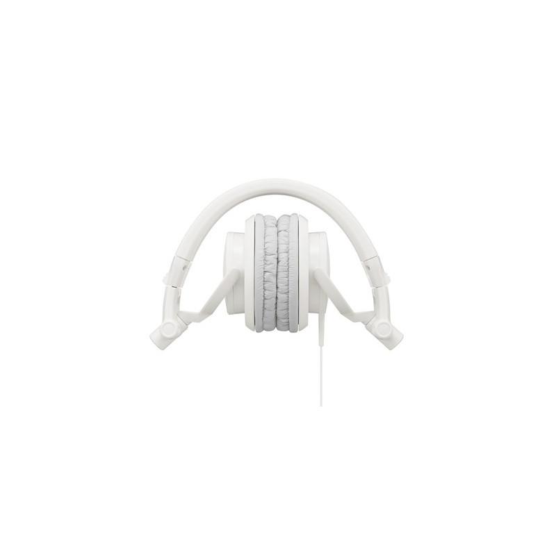 Casque arceau SONY MDR-V55W