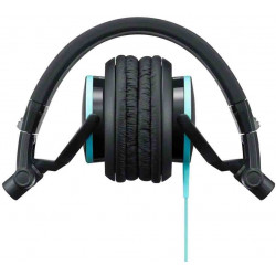 Casque arceau SONY MDR-V55L