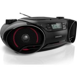 Radio PHILIPS AZ3831
