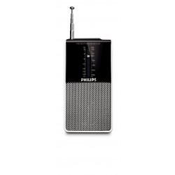 Radio PHILIPS AE1530