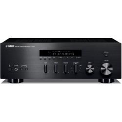 Amplificateur Hifi YAMAHA R-S300BL
