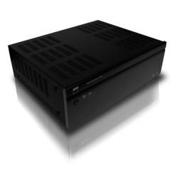 Amplificateur Hifi NAD C 275BEE