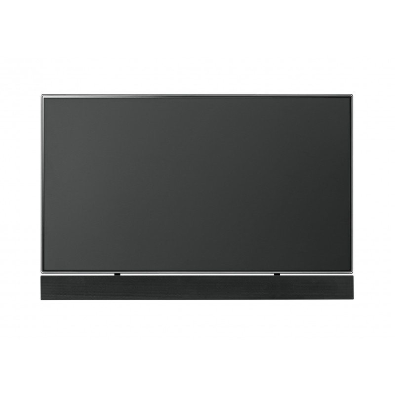 Accessoires Hi-Fi / Home cinéma VOGEL'S SOUND 3450 - Universal Sound Bar Mount