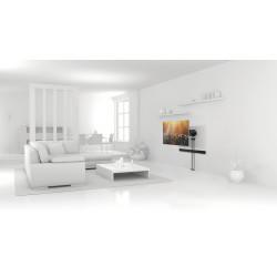 Accessoires Hi-Fi / Home cinéma VOGEL'S SOUND 3400 - Sound Bar Mount