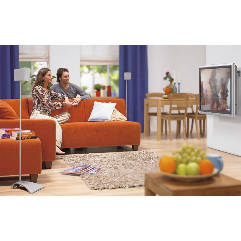 Accessoires Hi-Fi / Home cinéma VOGEL'S VLS615