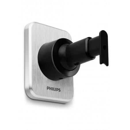 Accessoires Hi-Fi / Home cinéma PHILIPS STS9510