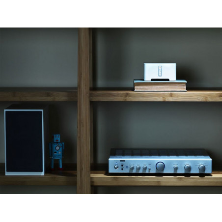 Multiroom SONOS CONNECT