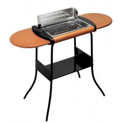 Barbecue LAGRANGE 319003