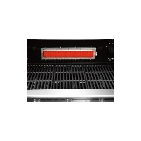 Barbecue CUISINART BQ900E