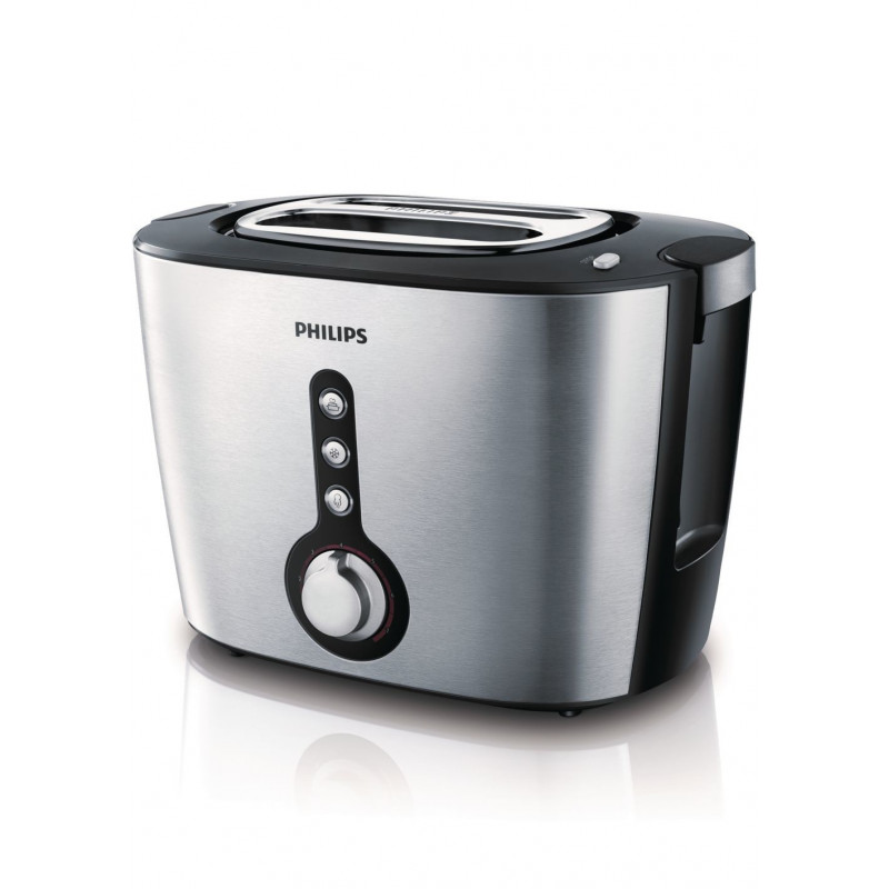 Grille pain PHILIPS HD2636/20
