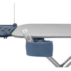 Table à repasser PHILIPS GC240/05