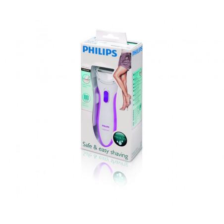 7076516-Philips-PID.jpg
