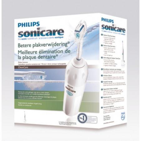 5892003-Philips-PID.jpg