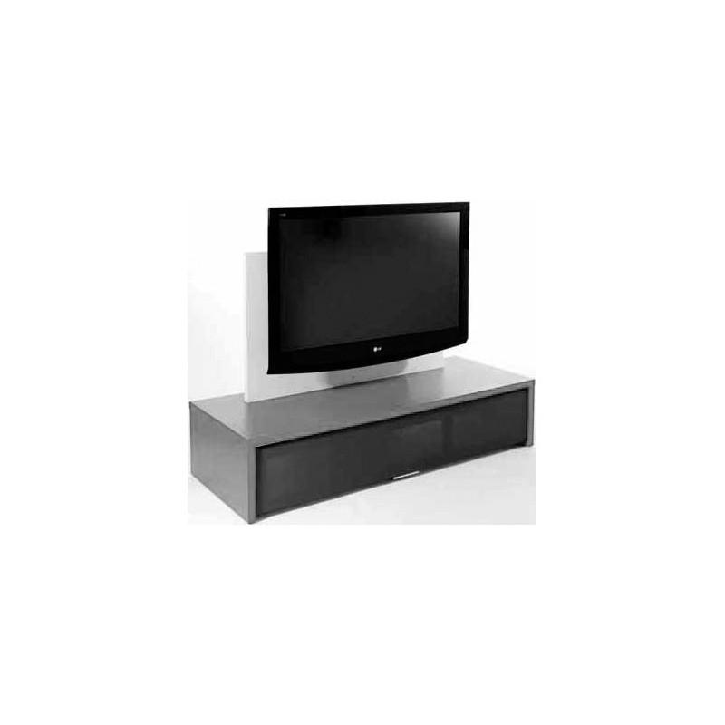 Meuble TV ERARD 002502