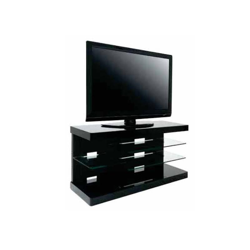 Meuble TV ERARD 035210